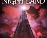 Awake in the Night Lands eBook Cover 4 a