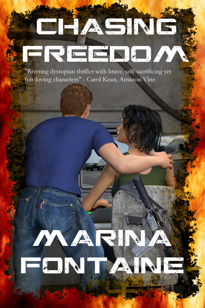 Chasing Freedom e-book cover3