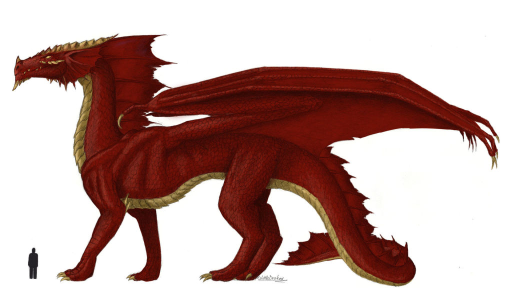 D&D_red_dragon1