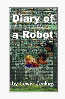 Diary of a robot