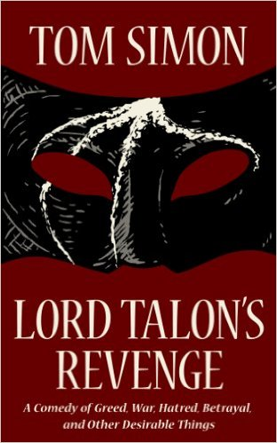 Lord Talon