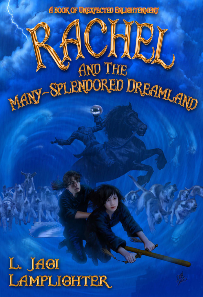 rachel-and-the-many-splendored-dreamland-art