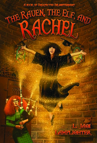 the-raven-the-elf-and-rachel-cover-small