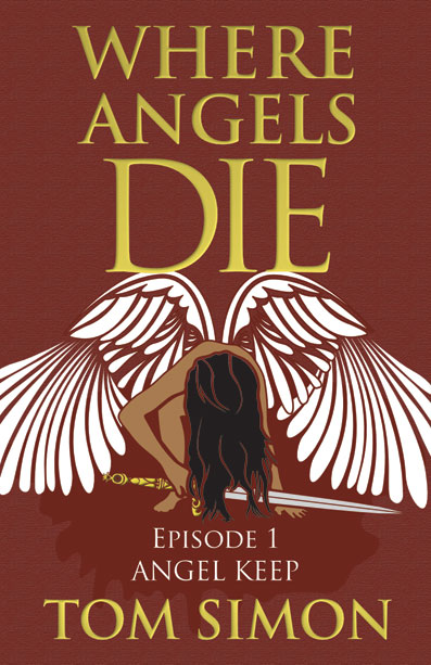 when-angels-die