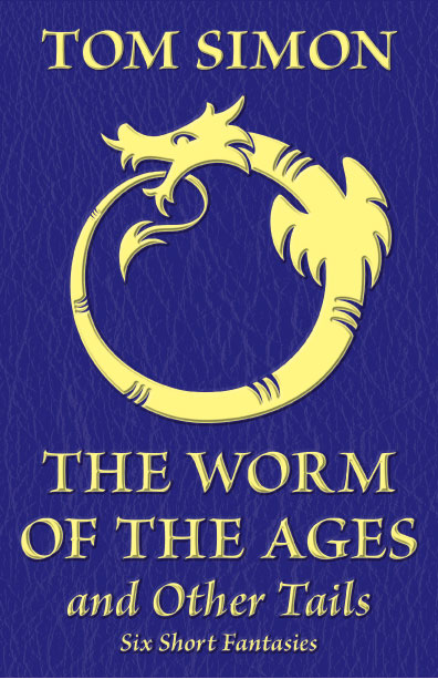 Worm-of-the-Ages_613
