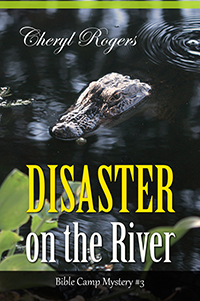 disaster-on-the-river-cover2