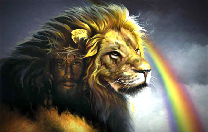lion-of-judah-1-2-1