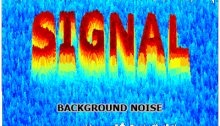 noise_signal-mlab1_png_pagespeed_ce_b_GTiE6tAg