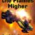 stoke-the-flames-higher-cover-ebook-blog-size